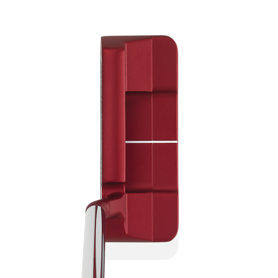 Putter Odyssey O-Works Rojo n. º 1 Wide S - Featured