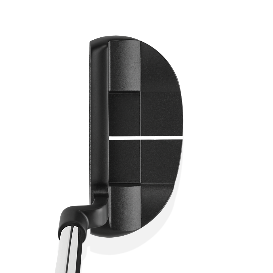 Putter Odyssey O-Works Negros 330M - Featured