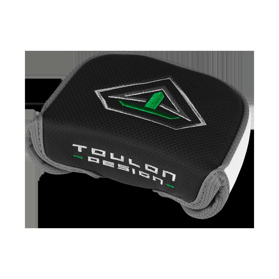 Toulon Design Atlanta H7 - View 6