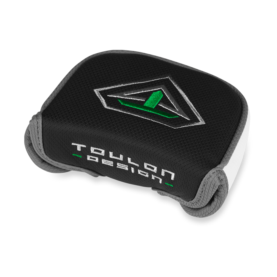 Toulon Design Seattle - View 6