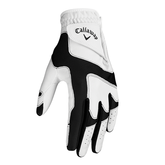 Women's Opti-Fit Gloves
