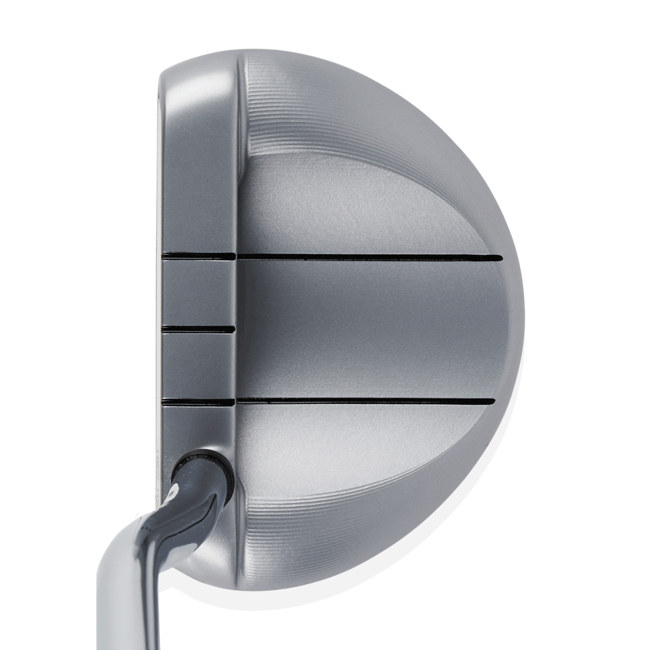 White Hot OG Rossie Putter - Featured