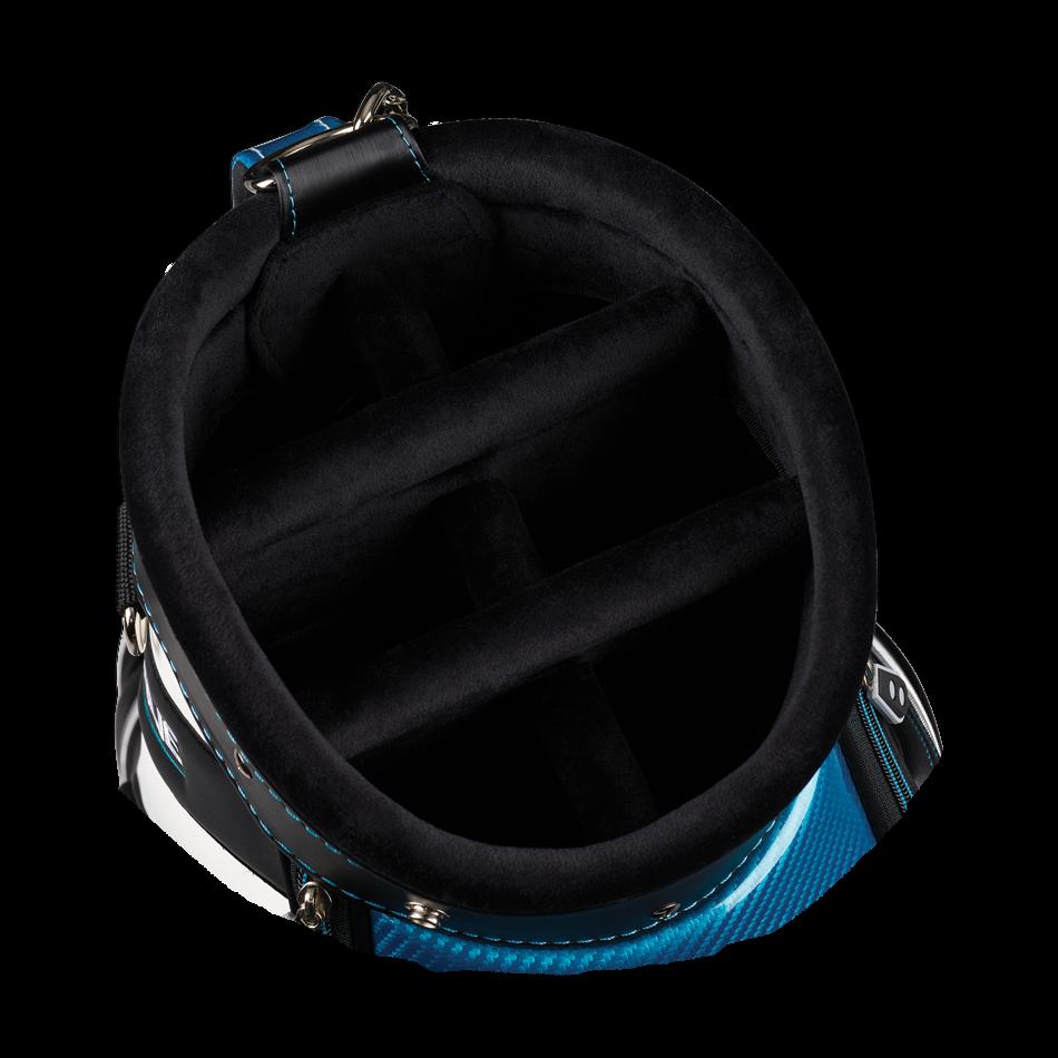 Rogue Mini Staff Bag - View 6