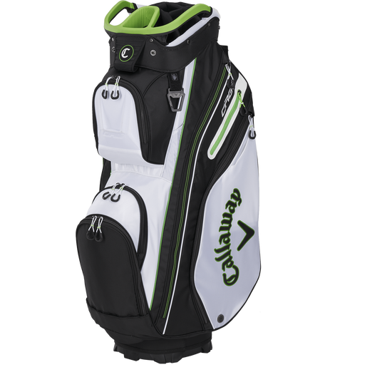Epic Org 14 Cart Bag