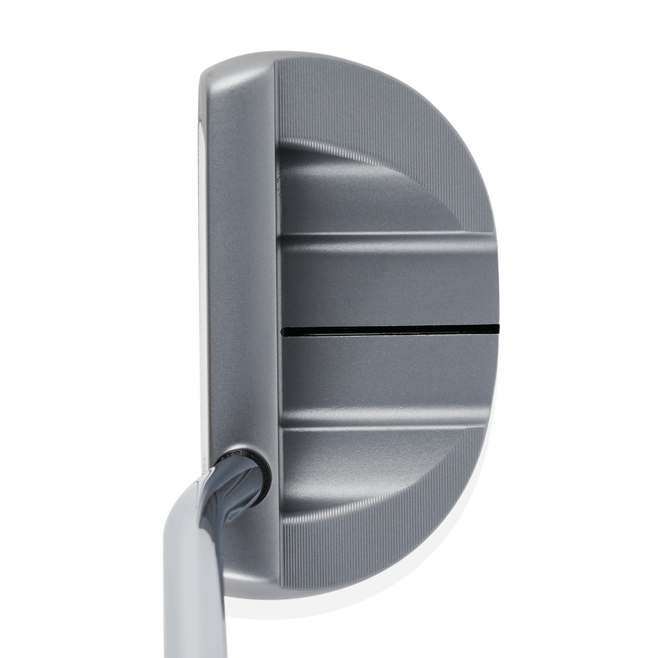 White Hot OG #5 Stroke Lab Putter - Featured
