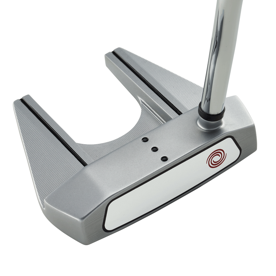 White Hot OG #7 Putter - View 1